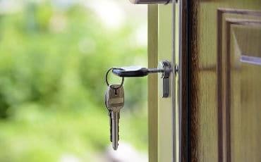 atto compravendita immobiliare