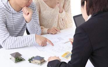 convenzione per immobiliari